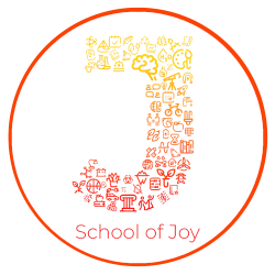 School Of Joy